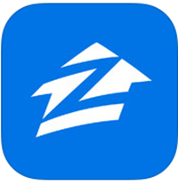 Zillow Reviews for Eddy Price