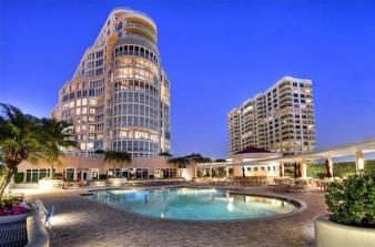 PARK SHORE | NAPLES FL