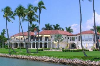 PORT ROYAL | NAPLES FL