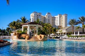 THE DUNES | NAPLES FL