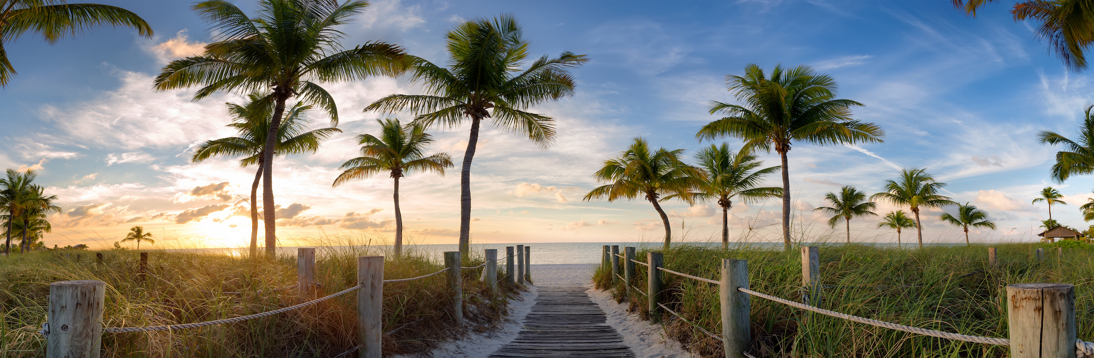 Featured Properties Red Hot Swfl