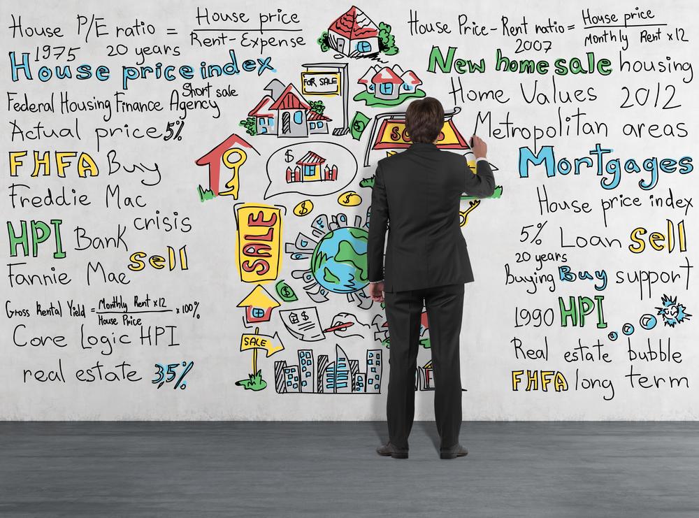Socalistings Market Report