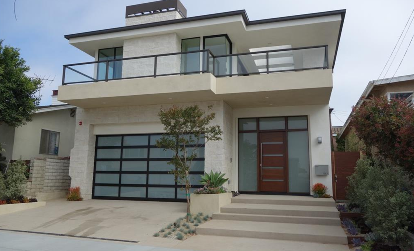 Hermosa Beach Homes for Sale