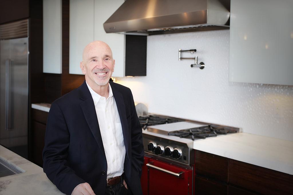 Ellis Posner Real Estate Agent