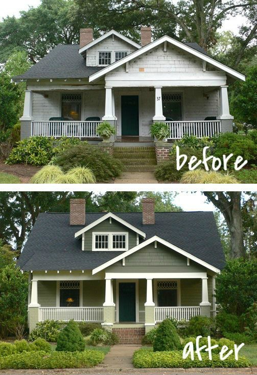 The Second Step In Preparing Your Home For Sale