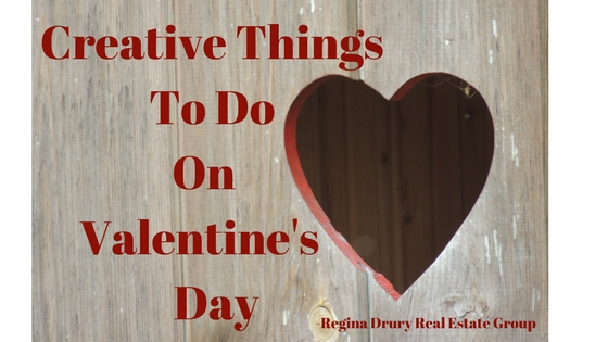 Things to do valentine 39 s day wilmington nc for Cool things to do on valentine s day