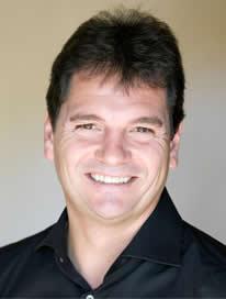 David Drury