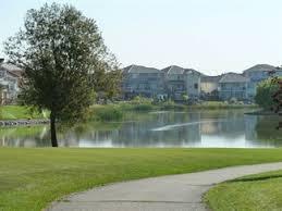 Lakeridge homes for sale