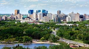 Real estate for sale in Regina