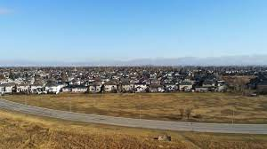 Wascana View homes for sale