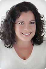 Rebecca Saenz, REinvestLA
