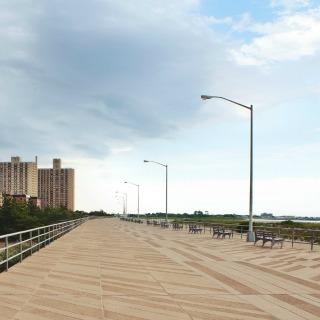 Rockaway Beach, NY