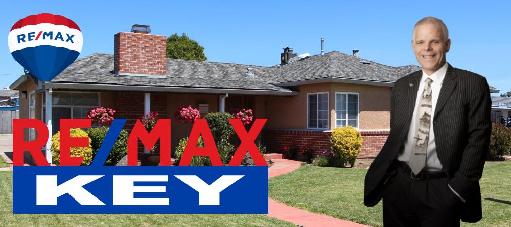 Homes For Sale, California Properties MLS Listings