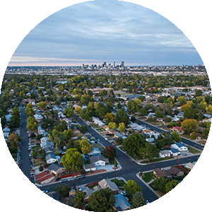 Lodo Homes for Sale