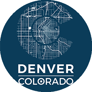 Lodo Real Estate Map Search