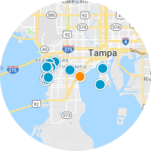 33626 Real Estate Map Search