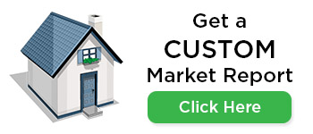 Stay up to date on home prices in your area