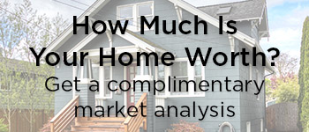 Selling your Seattle area home? Get an expert consultation