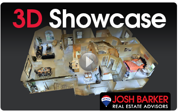 3D Showcase | Virtual Tours