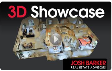 3D Showcase | Virtual Tours
