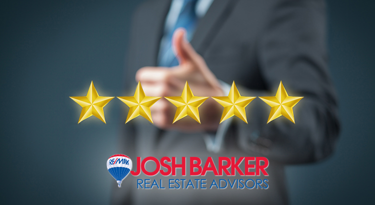 Shasta County Real Estate Professionals