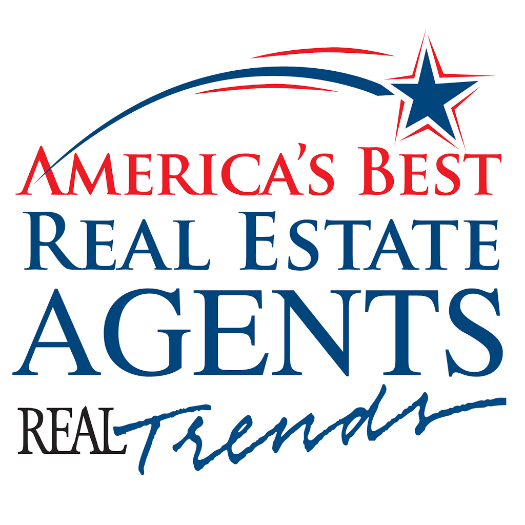 Americas Best Real Estate Agent