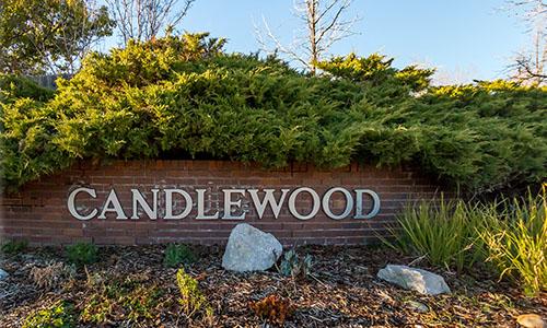 Candlewood Estates