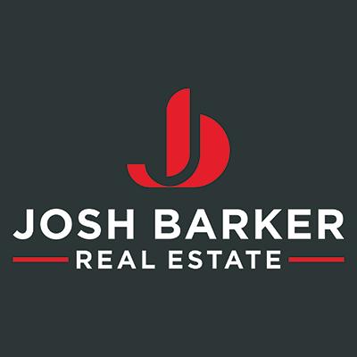 The Josh Barker Real Estate Team