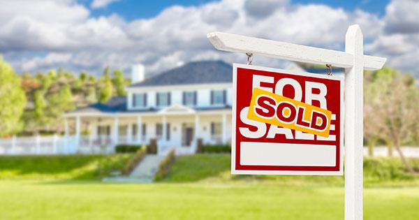 Selling your home - Josh Barker Real Estate Advisors