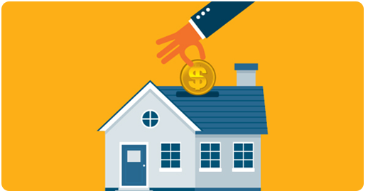 Homeowner's Net Worth is 45x Greater Than a Renter's - Josh Barker Real Estate Advisors