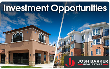 Shasta County Investment Opportunities
