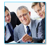 Josh Barker Real Estate Advisors Listing Specialist