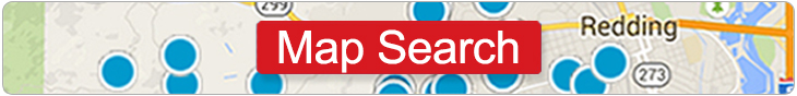 Map Search - Search for homes in Redding, CA - Josh Barker Real Estate Advisors