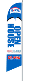 Johse Barker Real Estate Advisors - Open House