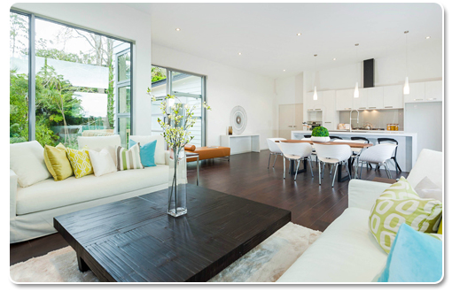 Stand Out From The Crowd With Professional Home Staging