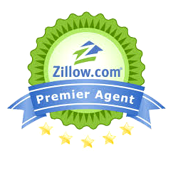Josh Barker Real Estate Advisors - ZILLOW