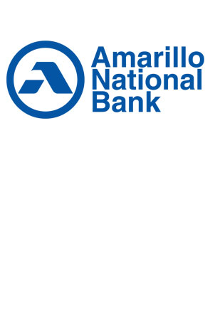 tonya criswell - amarillo national bank