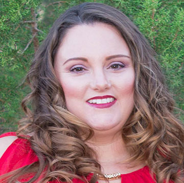 tiffany stewart - texas panhandle realtor