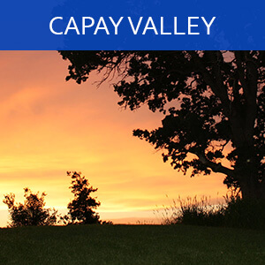 Capay Valley Homes and Condos for Sale