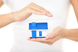 6 Home Insurance Myths BLog