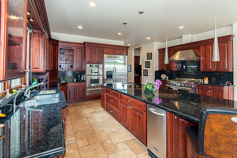 Luxury Home Amenities 5 most popular luxury home amenities