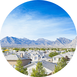 Virginia City Highlands Market Report