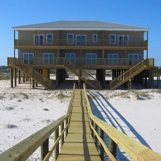 pensacola investment properties