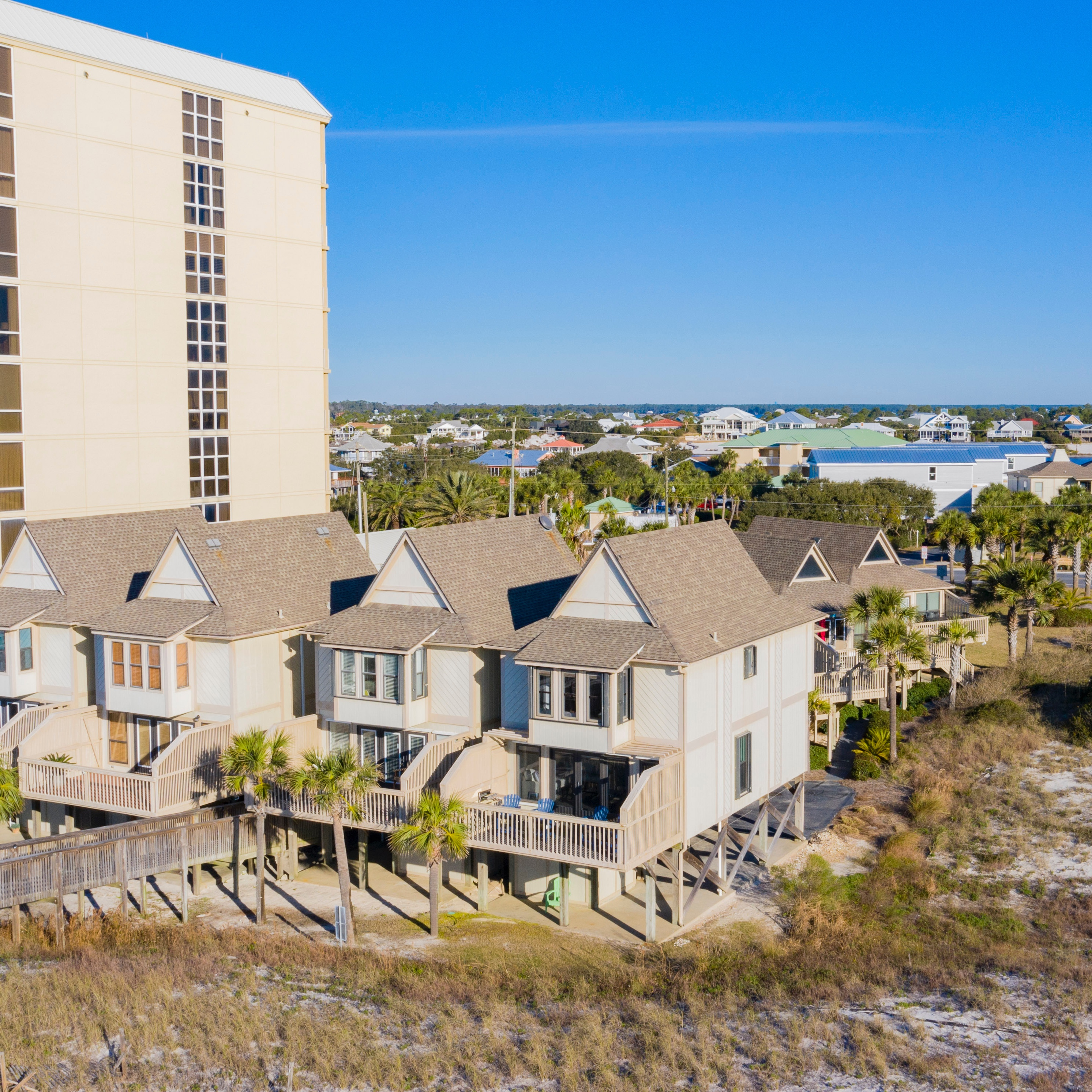 perdido key investment properties