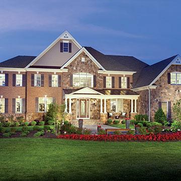 jaye barnes - maryland real estate agent