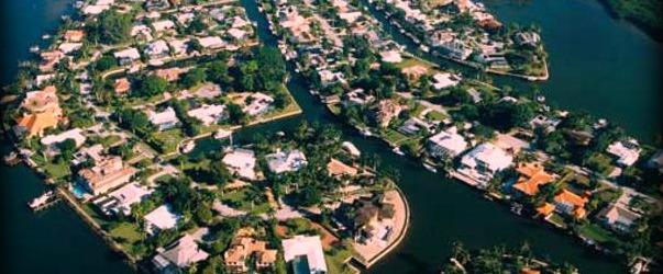 Royal Harbor Real Estate