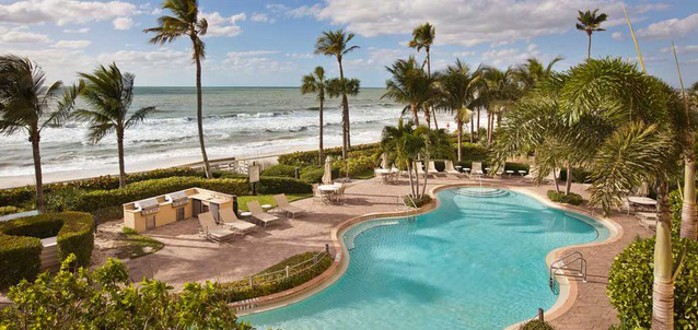 Vanderbilt Beach FL Real Estate