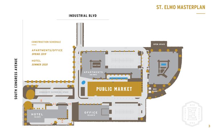 Photo courtesy of Saint Elmo Public Market website.