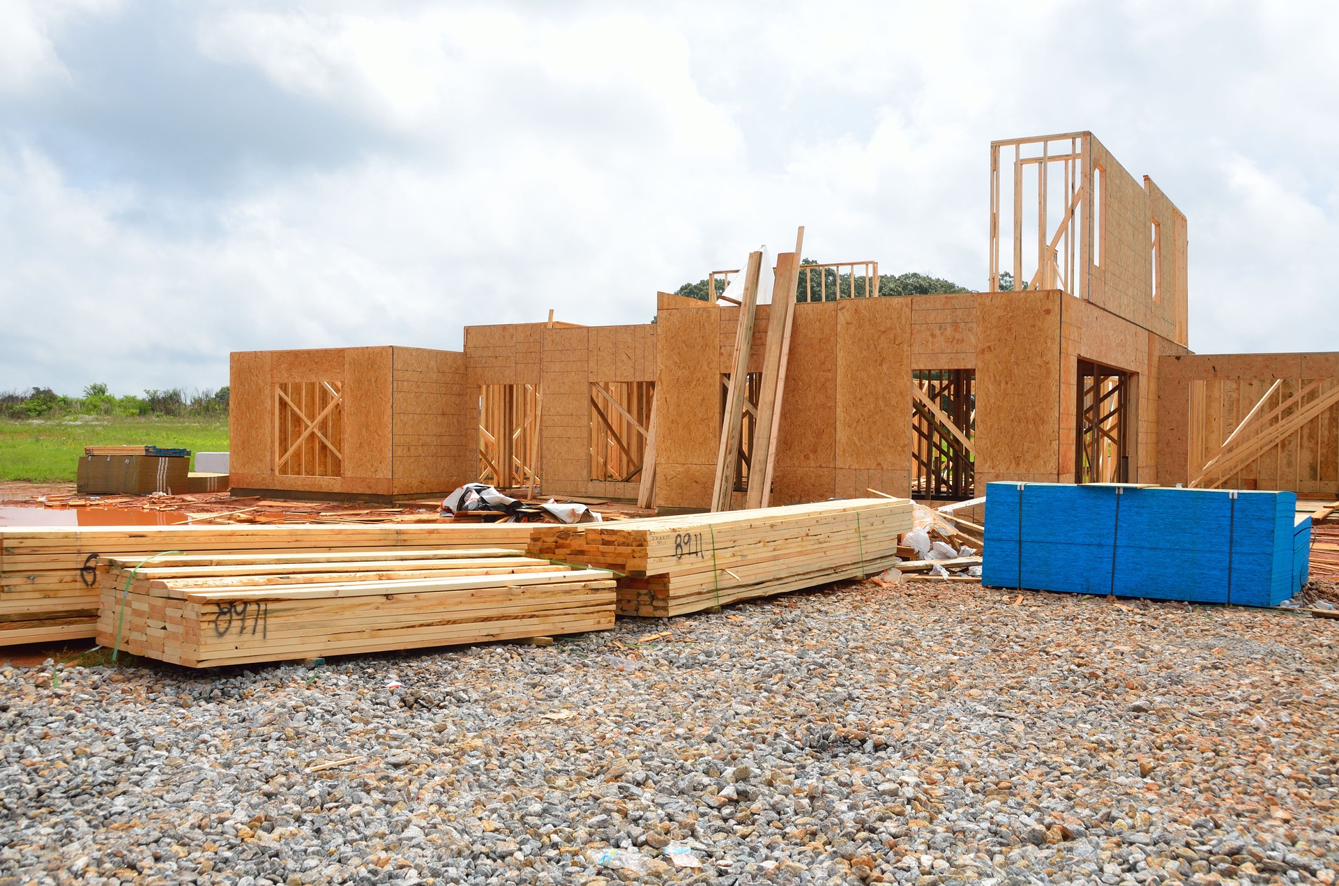 Resident Realty South Austin Growth and the New Homes Coming Soon