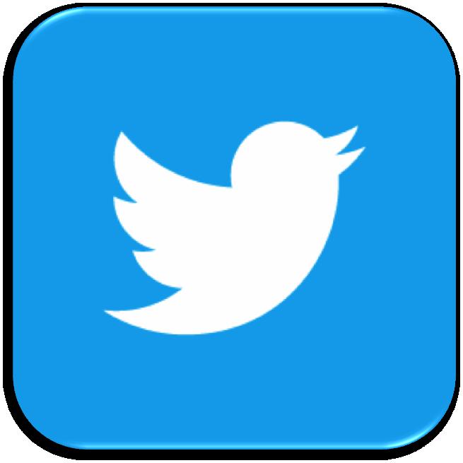 Reside Phoenix Twitter